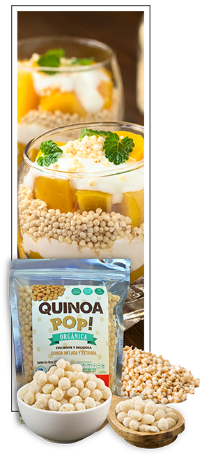 quinoa pop vizana 01